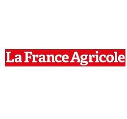 FRANCE Agricole.JPG