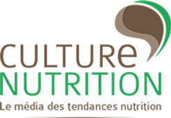 nutrikeo_culture_nutrition_logo.png