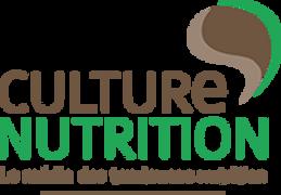 nutrikeo_culture_nutrition_logo.png