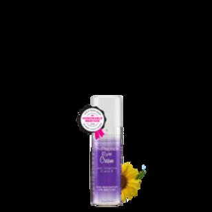Tri-Peptide Eye Cream