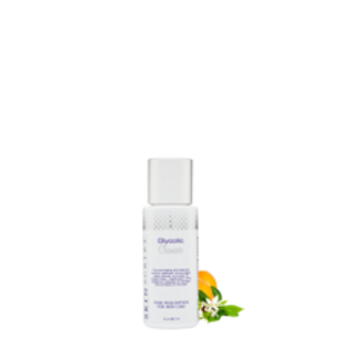 Glycolic Cleanser