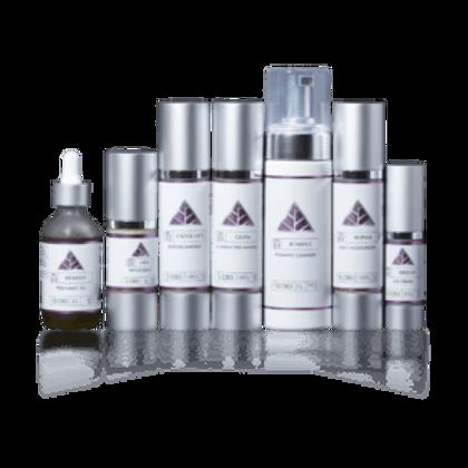 Skincare Package Starter Kit