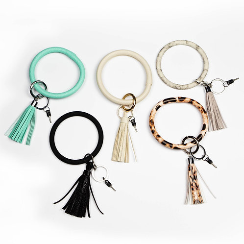 Arm Candy Disable Pin Bracelet for Damsel Stun Devices