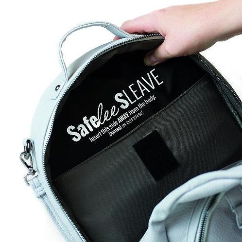 SafeLee Sleave - Bulletproof Panel