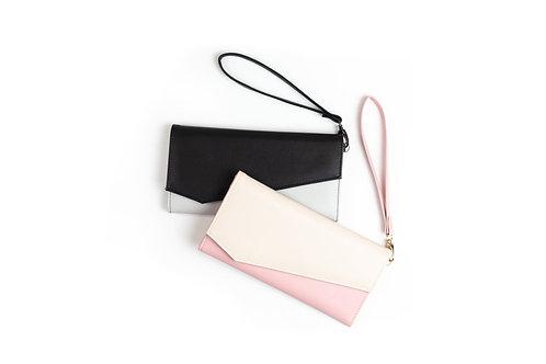 Pocket Brook RFID Wallet