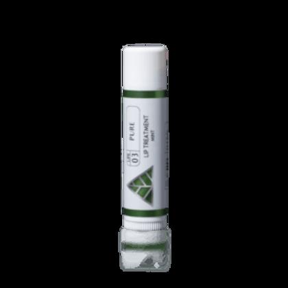 Pure-Lip Treatment (Mint)