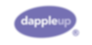 Dapple Up Logo