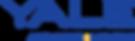 yale appliance logo.png