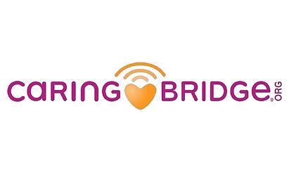 caringbridge-outreach-presentation-2012-