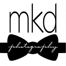 mkd photograph.jpg