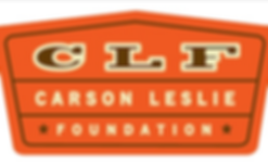carson leslie foundation.png