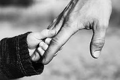 parents holding hands.jpg