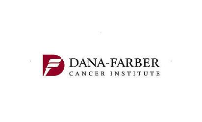dana_farber_logo-500x321.jpg