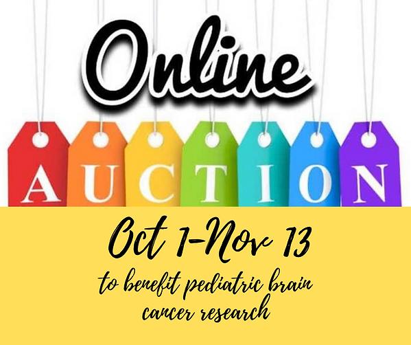Oct 1-Nov 13.png