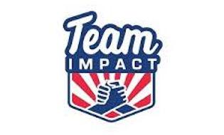 team impact 3.jpg