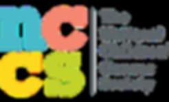 logo-nccs.png