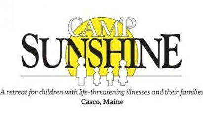 camp sunshine.jpg
