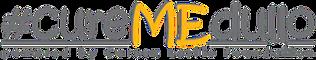 cure MEdullo logo.png