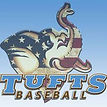 tufts baseball.jpg