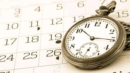 calendar-time.jpg