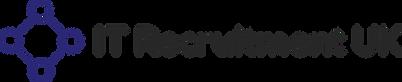 IT Recruitment UK Logo