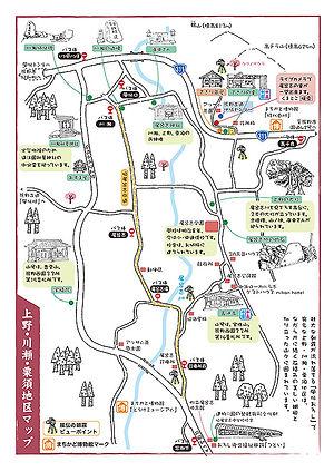 uwano_map2020.jpg