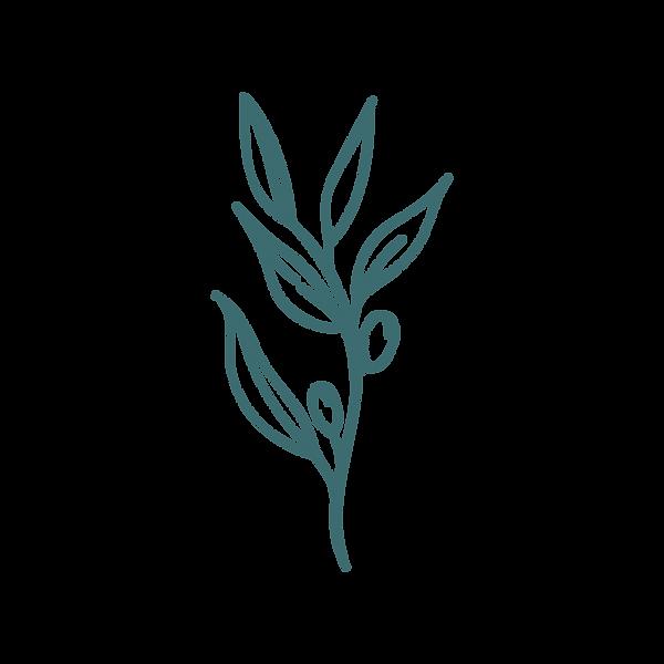 Mix - Logo - Branch.png