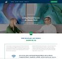 website design logo design marketing con
