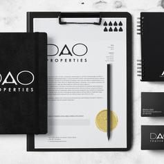 Dao Properties - Mock Up Board.png