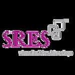 sres-logo-edit-300x300.png