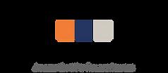 Rafail Insurance Agency - Logo 2 - Vecto
