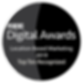 PRNews - Digital Awards - 2019 Location-