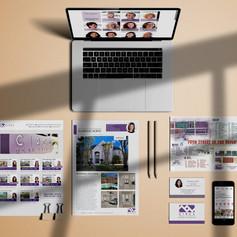Circa Real Estate - Mood Board 1.jpg