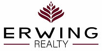 Erwing Realty Logo.jpg