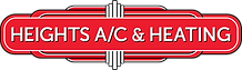 Heights-AC-LOGO.png