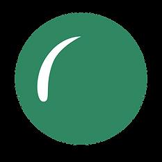 Pet Spa & Retreat - Green Bubble.png