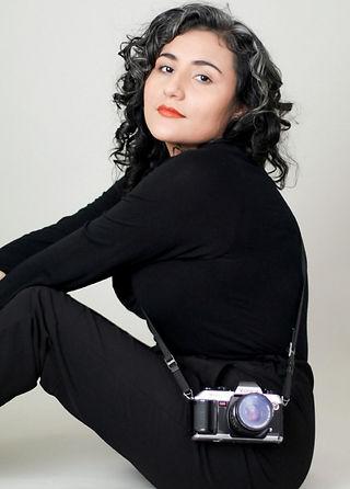 Lauren Olvera-Garcia.jpg