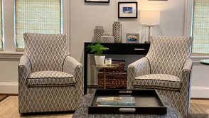 Boyd - Living Chairs.jpg