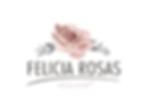 Felicia Rosas