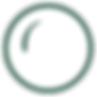 Pet Spa & Retreat - White Bubble.png