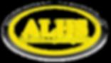 alhs logo.png