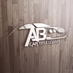 ANB - Logo Mock-Up Wall.png