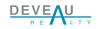 Deveau Realty Logo.png