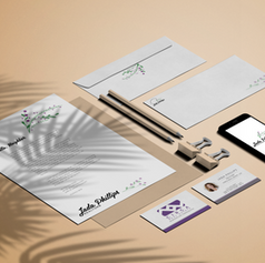 Jada Philips - Brand Mock-Up Board.png