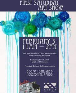 February First Saturday - Invite.jpg