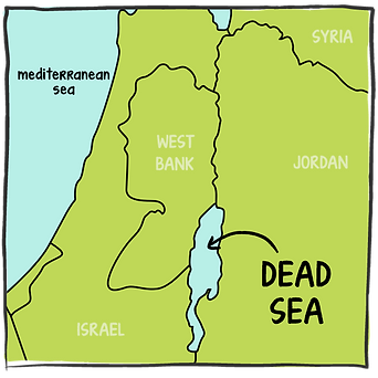 deadseamap.png