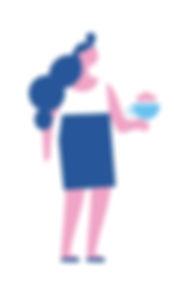 Testimonial - Woman 2.jpg