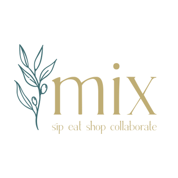 Mix - Logo - Concept 4 - Gold and Teal.png