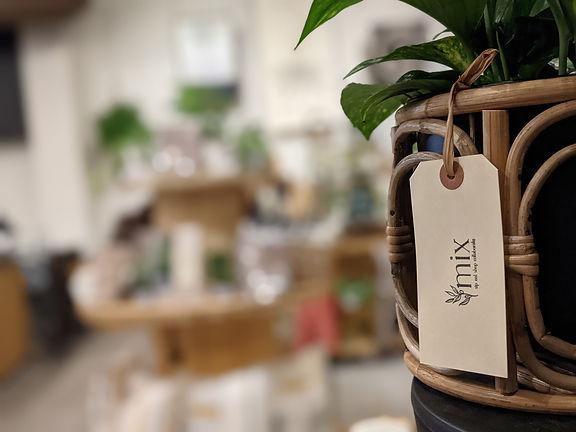 MIX Interior - Shop - 17.jpg