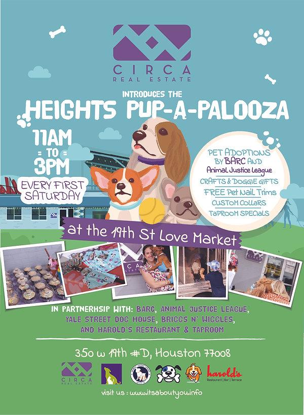 Heights Pup-a-palooza - AD 1.jpg
